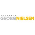Logo Autohaus Georg Nielsen
